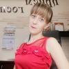 Татьяна, 41, г.Подпорожье
