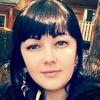 Оксана, 31, г.Ангарск