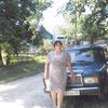татьяна, 53, г.Новороссийск
