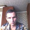 ИГОРЬ, 44, г.Токмак