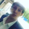 Александр, 26, г.Комсомольск-на-Амуре