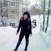 Надежда, 41, г.Усть-Илимск
