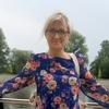 Светлана, 42, г.Петропавловск-Камчатский