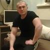 Miron, 31, г.Schwalmstadt