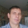 Aleksandr, 29, Kyzyl