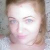 ELEN, 33, г.Асино