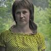 Светлана, 38, г.Куйбышев (Новосибирская обл.)