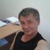 Рамиль, 53, г.Джизак