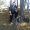 максим, 36, г.Магдагачи