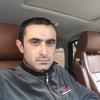 Армен, 32, г.Королев
