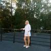 Инна, 40, г.Полоцк