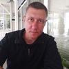 Паша, 42, г.Оренбург