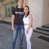 Дима, 20, г.Киев