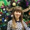 Юлия, 24, г.Екатеринбург