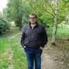 Иван Кузнецов, 26, г.Кострома