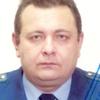 Олег, 53, г.Задонск