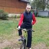 Эдуард, 32, г.Боровичи