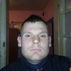 goran, 37, г.Врнячка Баня