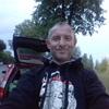 Михаил, 48, г.Варшава