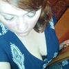Viktoria, 40, г.Юрга