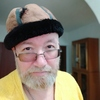 Алексей Сметанин, 55, г.Георгиевск