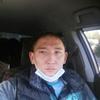 Тимур Тимур, 30, г.Усть-Каменогорск