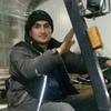ссардор, 38, г.Мценск