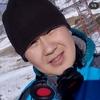 Арсен, 30, г.Бишкек