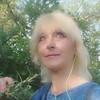 Наталья, 51, г.Электросталь