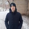 Радмир, 17, г.Мелеуз