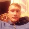 Алексей Молютин, 22, г.Караганда