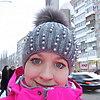 Наталья, 29, г.Глазов
