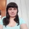 Ирина, 32, г.Киров