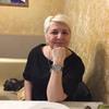 Ali-ehlla, 51, г.Хельсинки