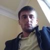 бима, 34, г.Нальчик