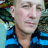 Николай, 52, г.Вологда