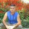 Стас, 48, г.Серпухов