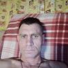 Игорь, 44, г.Касимов