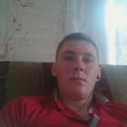 valentin, 24, г.Слободской