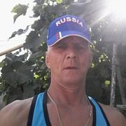 Oleg, 56, г.Лиски (Воронежская обл.)