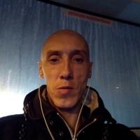 Дмитрий, 42 года, Лев, Красногорск