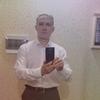 Юрий, 50, г.Кореновск