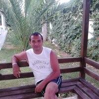 Рамиль, 45 лет, Рыбы, Салават
