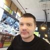 Степан, 31, г.Печора