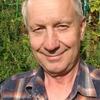 Александр, 71, г.Барнаул