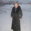 Рахима, 65, г.Набережные Челны