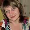 Елена, 39, г.Щербакты