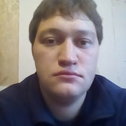 Иван, 27, г.Холмск