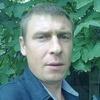 Александр, 46, г.Мостовской