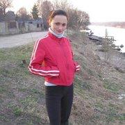Виктория, 26, г.Тутаев